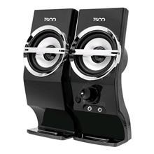 TSCO TS-2060 2.0 Desktop Speaker